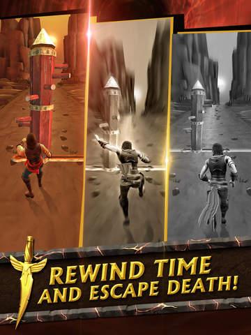 Tag ubisoft en Prince of Persia Fans  Oqvrde