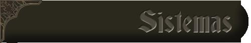 Elus Online: (MMORPG 2D) Oqxf8x
