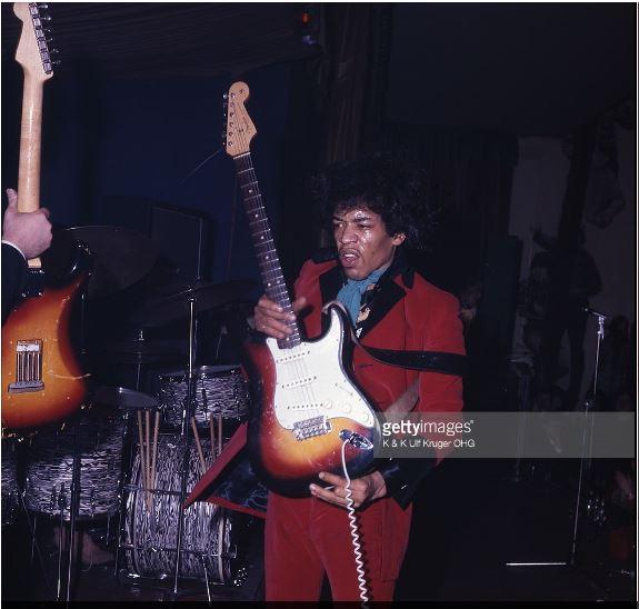 Ses guitares - Page 4 Osgavl