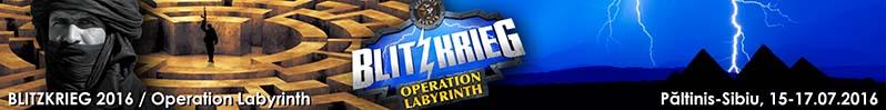 BLITZKRIEG 2015 / Operation Citadel Ouplw1