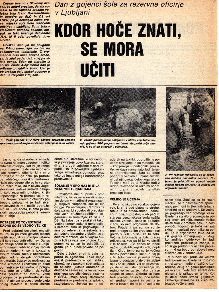 Ljubljana, kasarna Boris Kidrič - Page 10 Qnl6oh