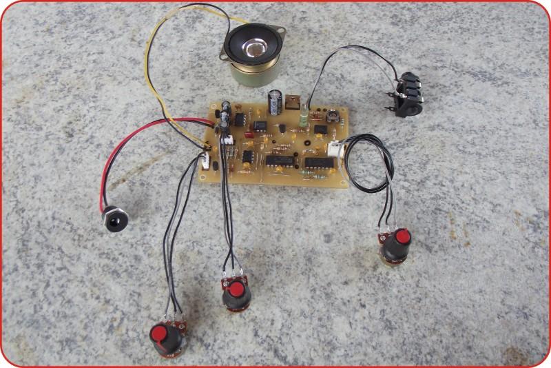 Detector Surf Pi. - Página 9 Qx8i8y