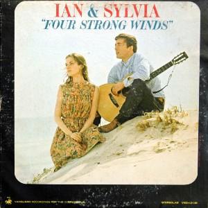 Ian Tyson & Sylvia Fricker (Tyson) - Discography Qzqete