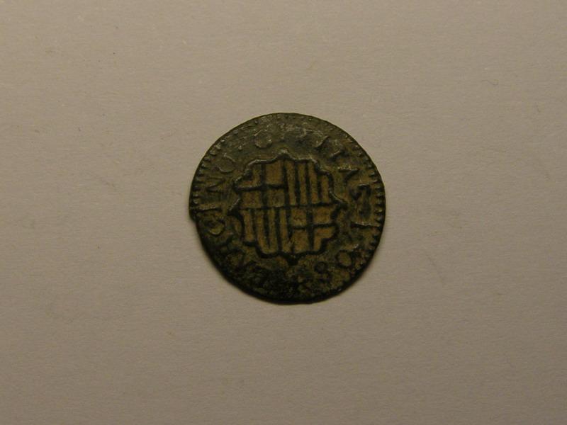 Monedas catalanas. - Página 2 R10ke0