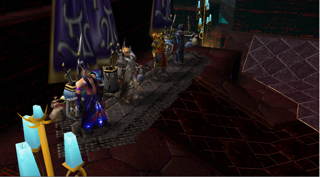 El Templo oscuro Mapa para wc3 by jufer1 - Página 40 R7m3wg