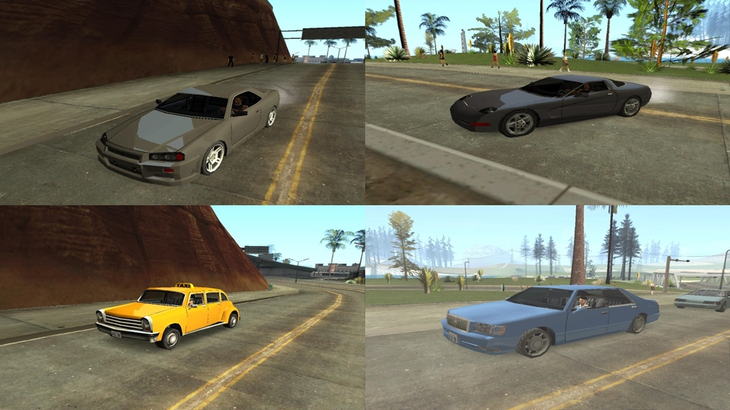 SA Style Vehicles [SASV] Ra5bn6