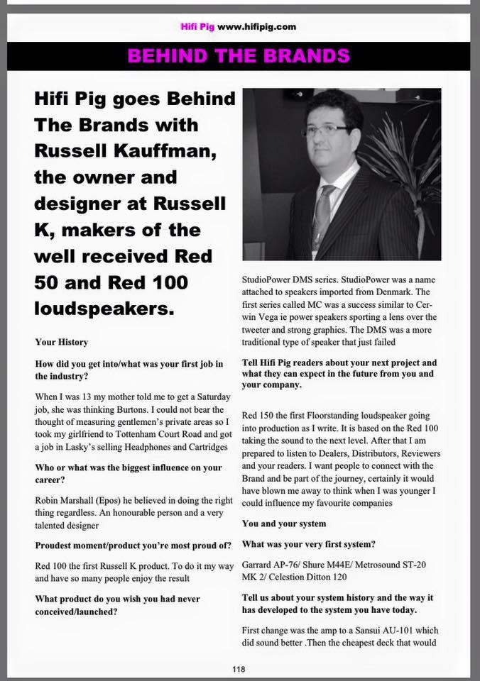 Russell K - Página 5 Rano9g