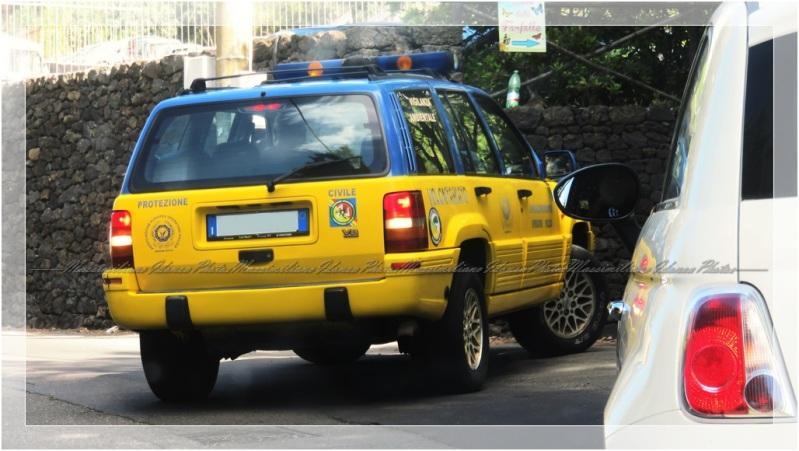 avvistamenti auto storiche Rarz3p