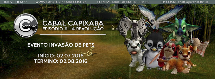 [EVENTO] Invasão de Pets Rbwqqx