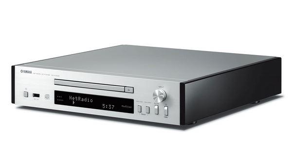 Búsqueda de reproductor CD más reproductor FLAC por USB Rctwjn