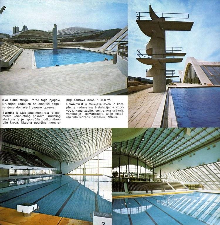 8 Mediteranske Igre Split 1979 - Page 3 Rhub85