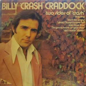 Billy 'Crash' Craddock - Discography (31 Albums) Rk1ohu