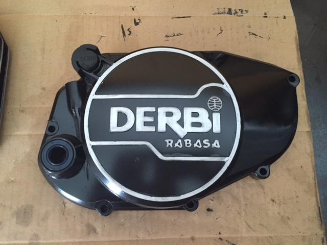 Derbi Diablo Super C7 Rscrxh