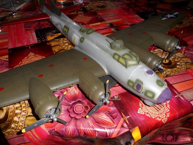 B17G HK Models version Texas Raider - Page 5 S16bh5