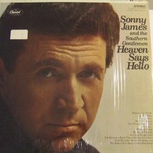 Sonny James - Discography (84 Albums = 91 CD's) S1j82h