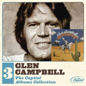 Glen Campbell - Discography (137 Albums = 187CD's) - Page 6 S2we4h