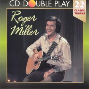 Roger Miller - Discography (61 Albums = 64CD's) - Page 2 Sbr97n
