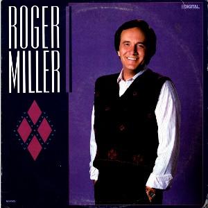 Roger Miller - Discography (61 Albums = 64CD's) - Page 2 Sgk7d2