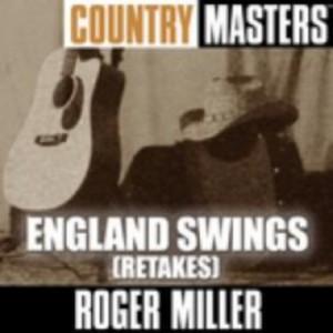 Roger Miller - Discography (61 Albums = 64CD's) - Page 2 Spwx6v