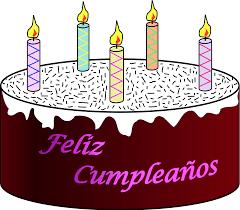 cumpleaños de sagi Sq72qf