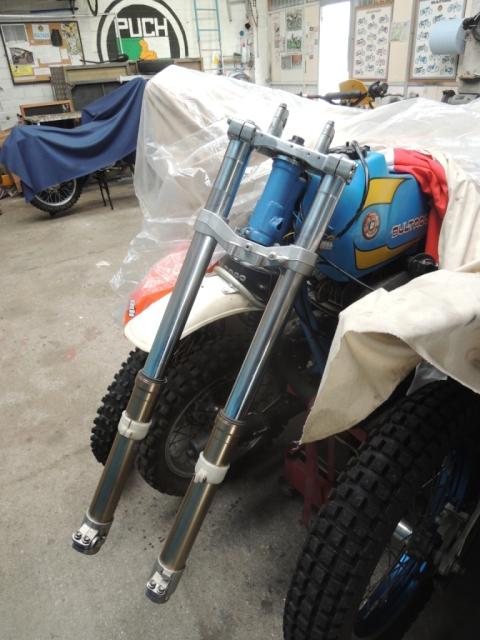Bultaco Frontera MK11 370 - By Jorok - Página 3 Swd6pt