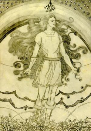 Mitologia nórdica  Sx0q6q