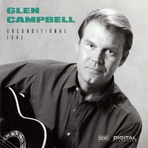 Glen Campbell - Discography (137 Albums = 187CD's) - Page 3 Szifjc