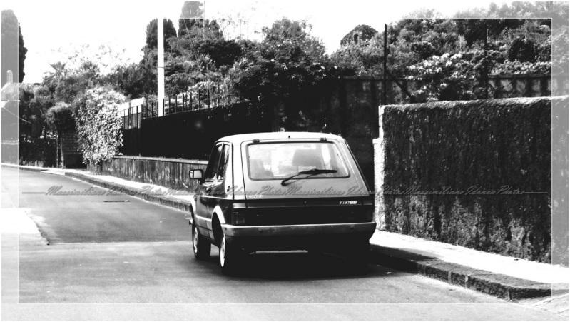 avvistamenti auto storiche - Pagina 3 T06qkk