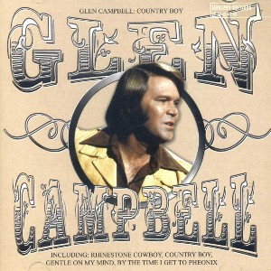 Glen Campbell - Discography (137 Albums = 187CD's) - Page 4 T9wsg6