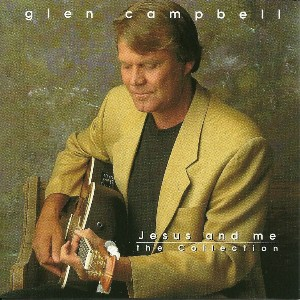 Glen Campbell - Discography (137 Albums = 187CD's) - Page 3 Usy1k