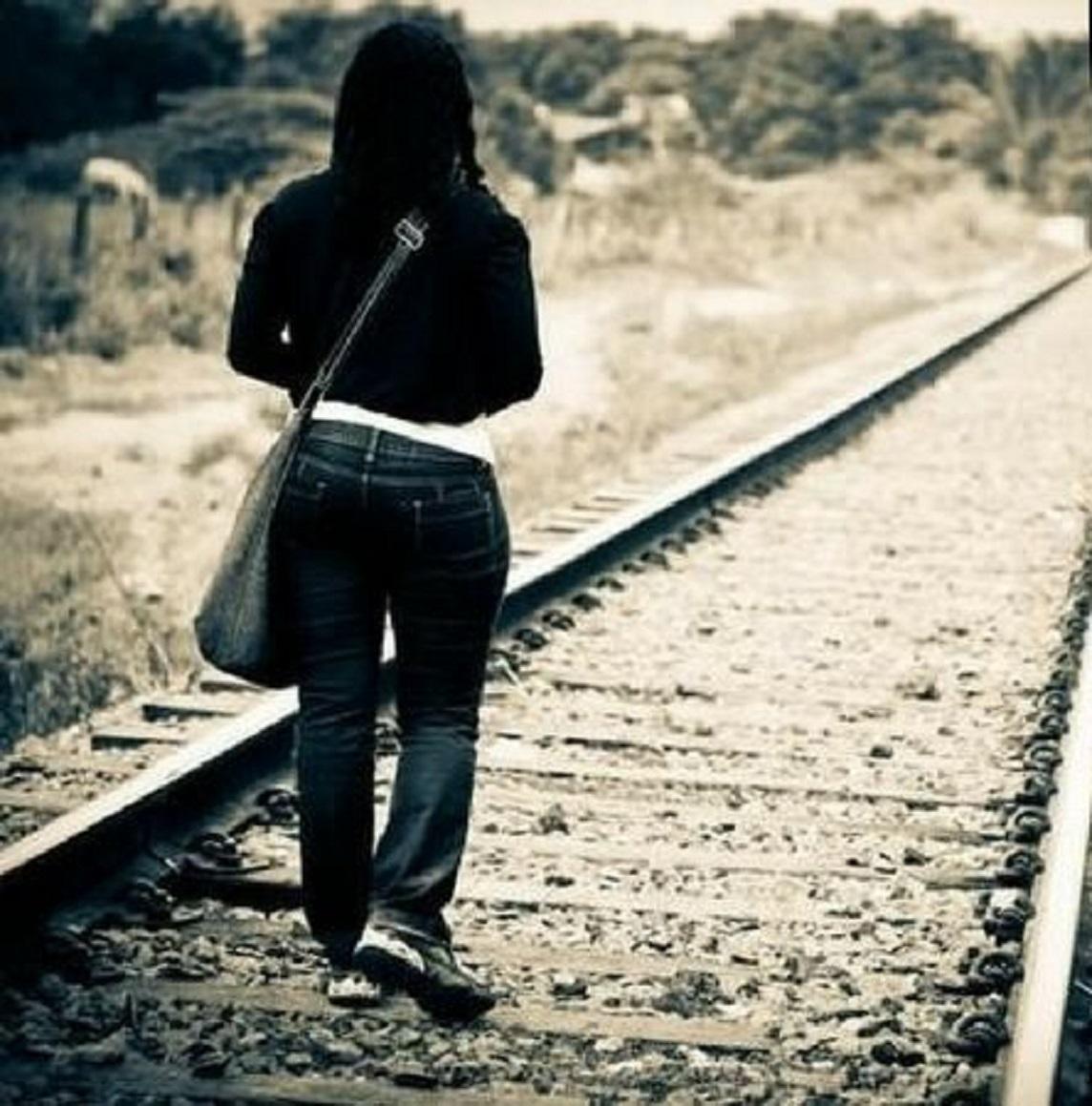 Donde habitan el Olvido y la Esperanza... mis poemas Utwuv