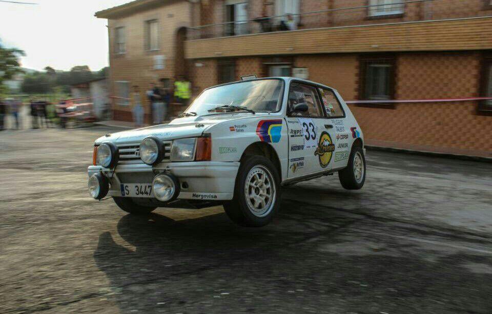 4º Rallye Festival Trasmiera [26-27-28 Mayo] - Página 9 V3nhp0