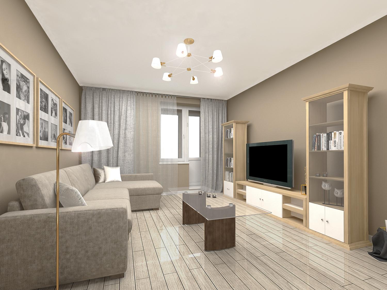 Будут ли квартиры с отделкой от застройщика V42qma