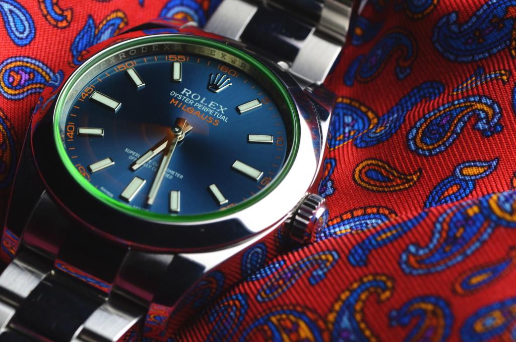 La montre du vendredi 13 novembre 2015 V7ceba
