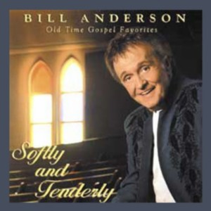 Bill 'Whisperin' Bill' Anderson - Discography (94 Albums = 102 CD's) - Page 3 V8n5m1