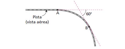 Quantidade de movimento  Ve5fh0