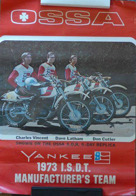 Colección TT Competición: Bultaco,Montesa,Ossa - Página 3 Vhdkoz
