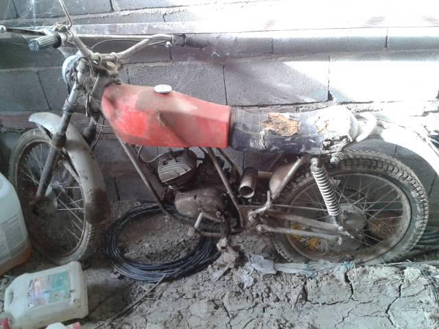 Mi nuevo proyecto: Bultaco Junior kit America Vo8yg2