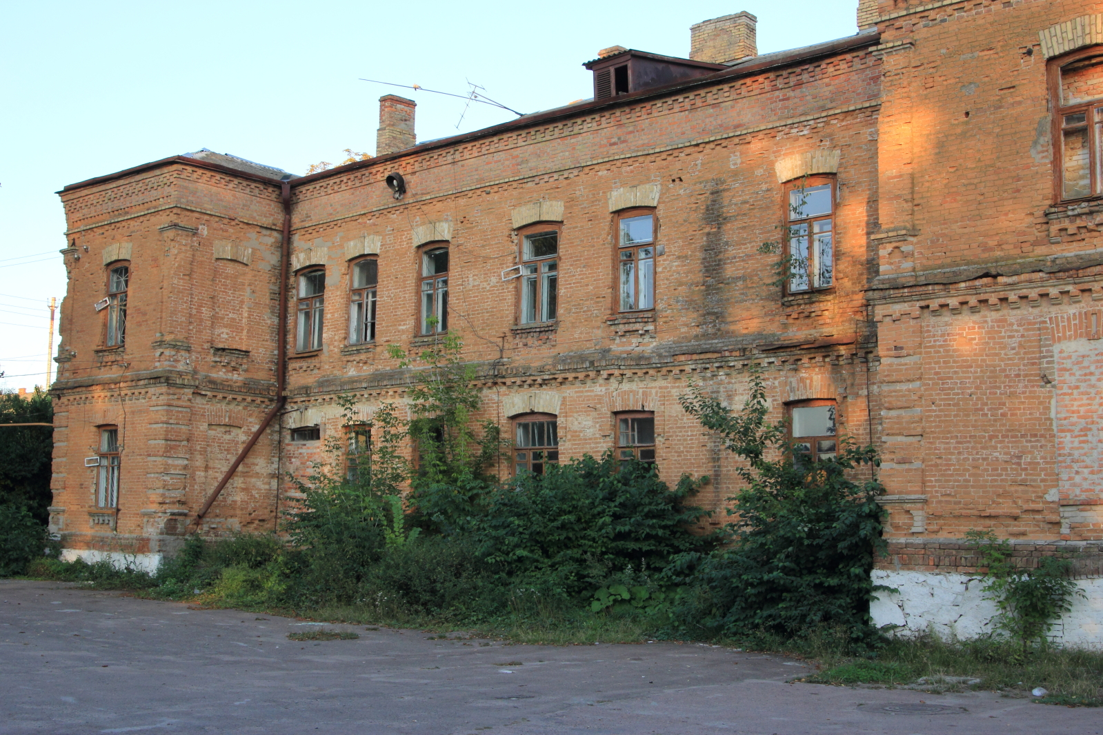 Восмилетняя школа №13 Vqp2tc