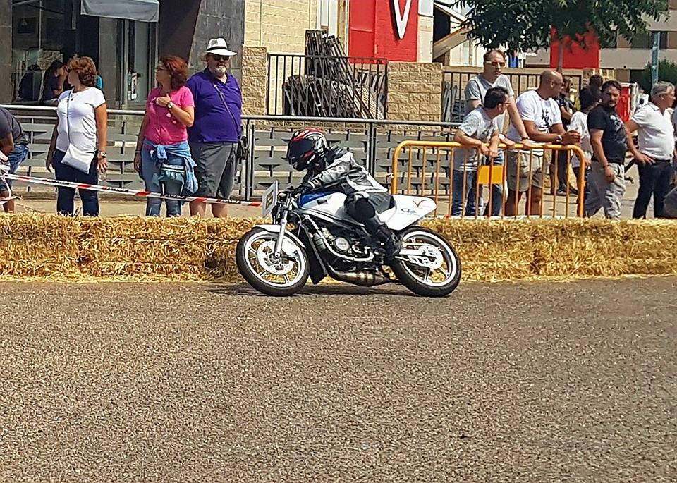 Proyecto Suzuki RG 125 de competición Vqp6cy