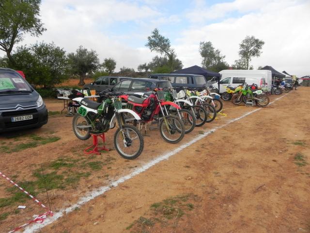 1ª prueba copa de españa motocross clasico - Página 2 Vse0w4