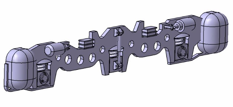 Locomotora 254 FGC - Página 2 Vzyjut