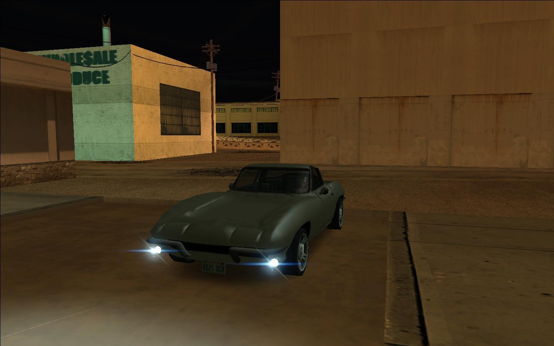 DLC Cars - Pack de 50 carros adicionados sem substituir. W8bbb7