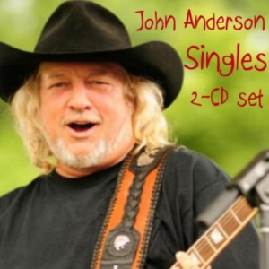 John Anderson - Discography (40 Albums = 44CD's) - Page 2 W8ly5h