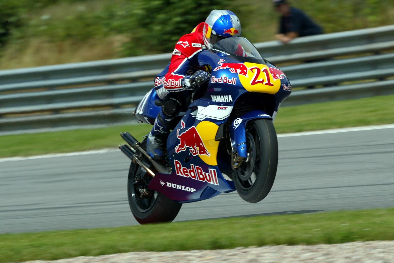 Fotos 500cc/250cc/125cc Wgzxxd