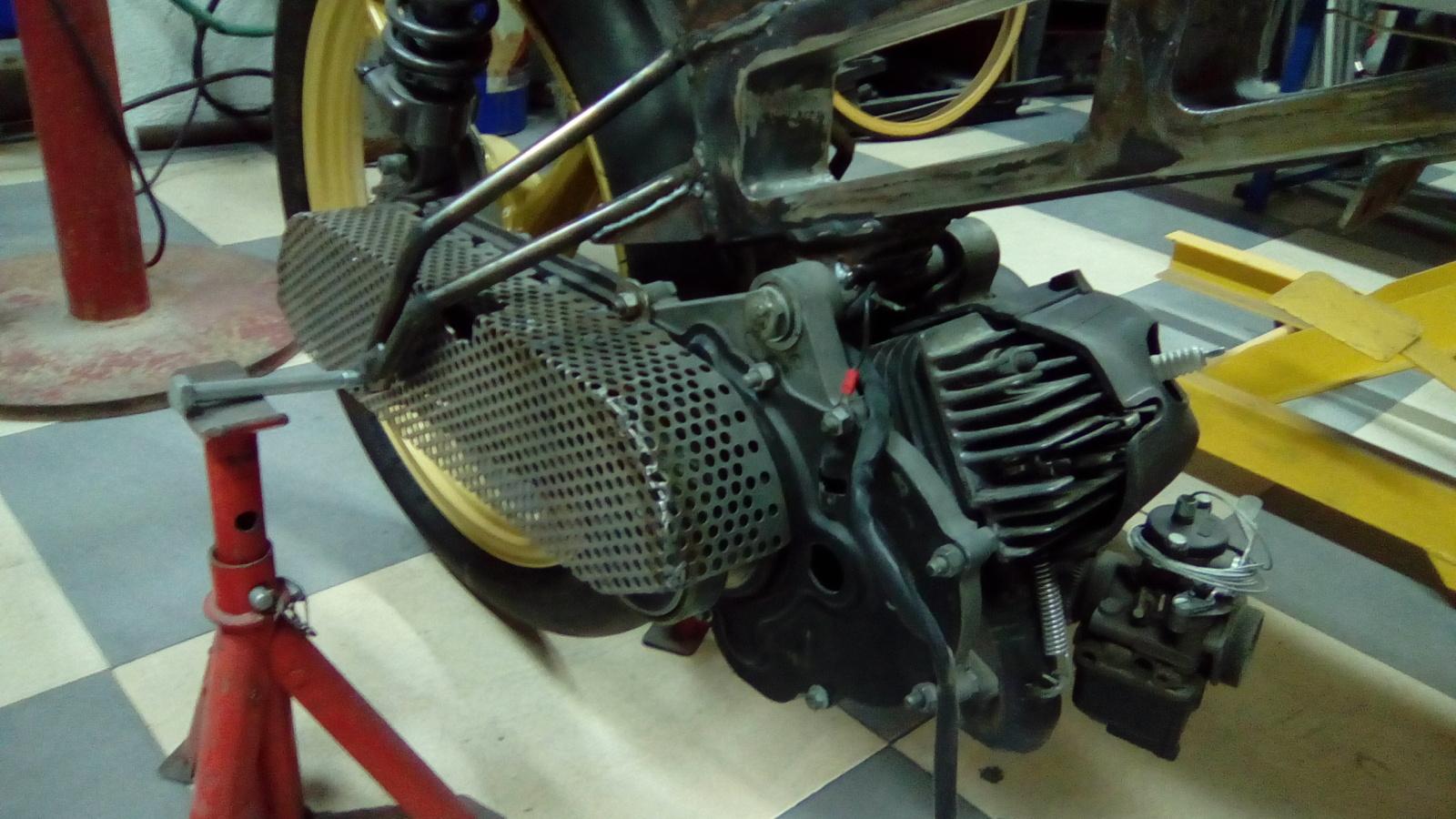 Proyecto Vespino de 65 cc. de Velocidad. - Página 4 Wj85xz