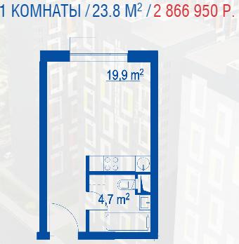 Информация по корпусу 2г Wk328z