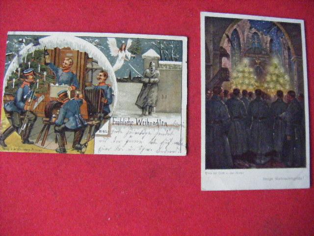 Apprendre  par les cartes postales et photos Wl1v6p