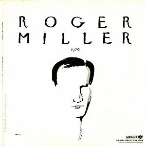Roger Miller - Discography (61 Albums = 64CD's) Wqvajl