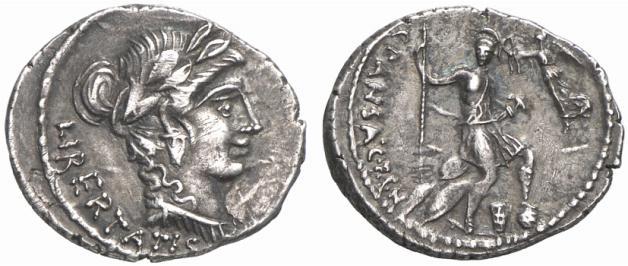 Autres monnaies de Simo75 - Page 3 Wsny1c